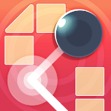 SPOONZ x BLOCKS Apk - Free Download Android Game