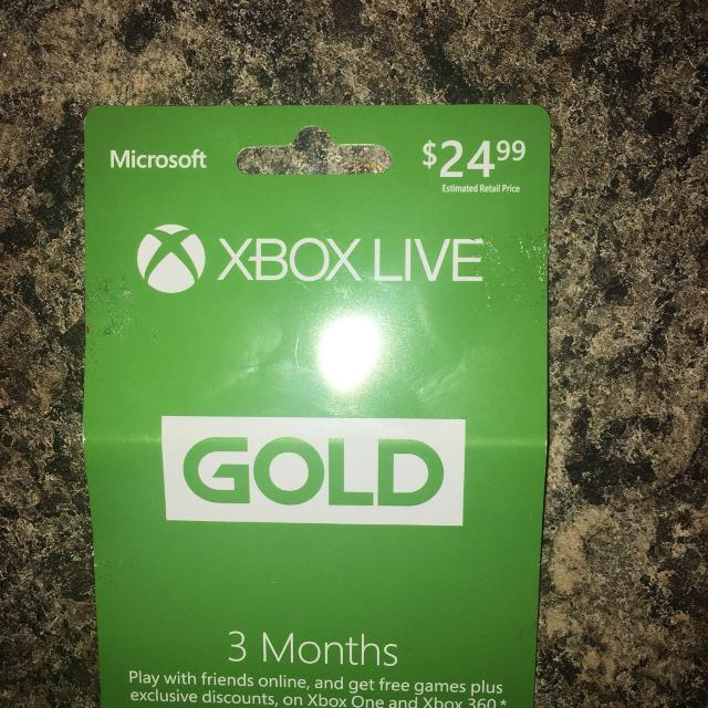 Claim $50 and $100 XBOX Gift Card For Free! Working [18 Oct 2020]
