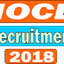 IOCL Recruitment 2018 -- Apply Online for 344 Trade & Technician Apprentice Post