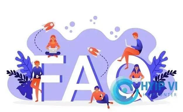 Câu hỏi thường gặp về AI Marketing | FAQ - AI Marketing