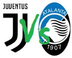 Bocoran Bola Juventus Vs Atalanta