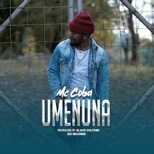 Download Mp3 | Mc Koba - Umenuna