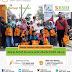 Donasi Belanja Berkah Yatim Dhuafa