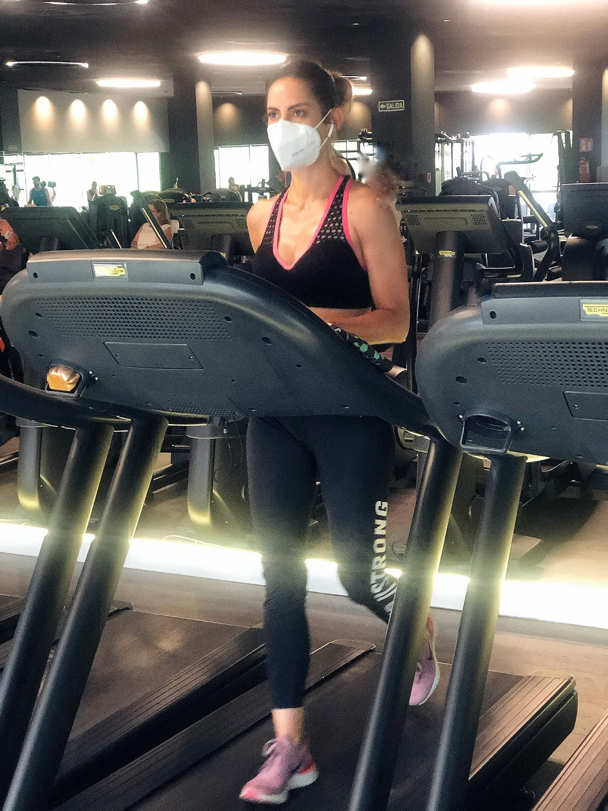 Fitness And Chicness-Nueva Normalidad Gym-4