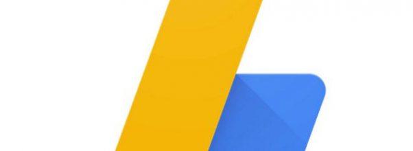 Apa itu Google Adsense dan apa manfaatnya