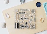 https://www.shop.studioforty.pl/pl/p/Zabawa-stamp-set117/1049