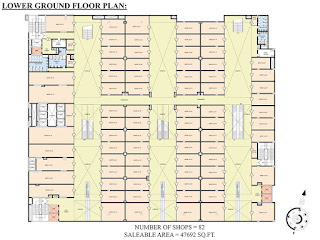 ATS-Kabana-high-lower-ground-floor-plan