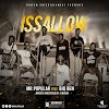 [Music] Mr. Popular ft Big Ben - IssAllow (prod. Tino sax) #Arewapublisize