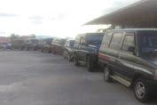 SPBU Mawaddah Jln Bandara Rembele Berupaya Memenuhi Kebutuhan BBM Untuk Konsumen