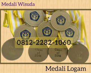 bikin medali di jakarta pusat