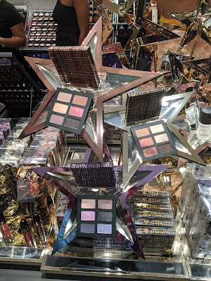 M.A.C Starring You Star-Sighting Compacts - www.modenmakeup.com