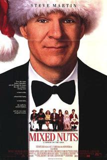 Loca Navidad – DVDRIP LATINO