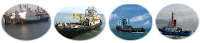 Coal handling, ship unloading, lighterage, shipping, panamax, capesize, ships, vessels, ports, India, self propelled barges, MBC