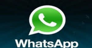 whatsapp android 2 3 apk