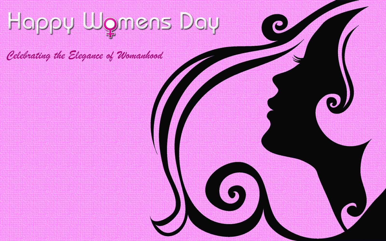 Happy Women S Day 2017 Images Pictures Wishes Hd 3d