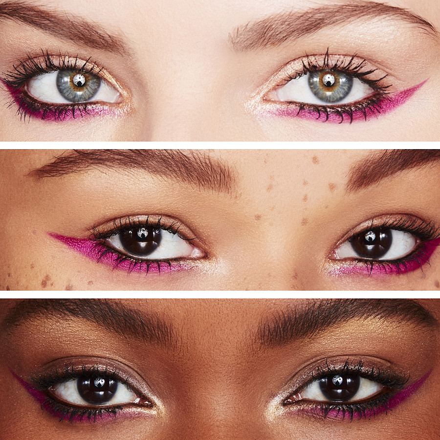 mac-girls-palette-2018