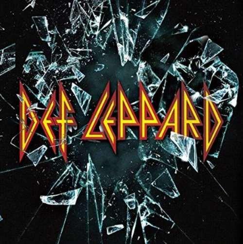 "DEF LEPPARD: Ακούστε το ""Let's Go"" απο το επερχόμενο νέο album"