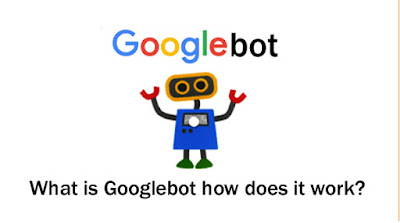 What is Googlebot-how does it work?