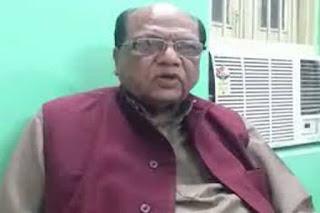 congress-ex-mla-bharat-singh-died