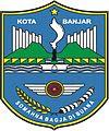 Informasi Terkini dan Berita Terbaru dari Kota Banjar