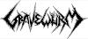 Entrevista aos Gravewurm