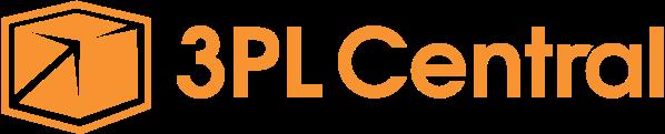 3PL वेयरहाउस मैनेजर सॉफ्टवेयर क्या है?