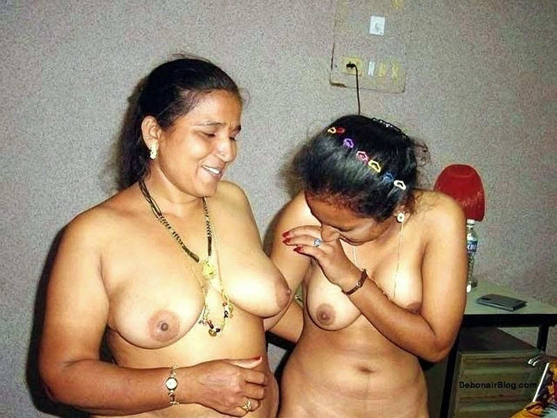 naked and sexy marathi mulgi