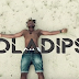 Oladips – Maybe | Watch And Download Music