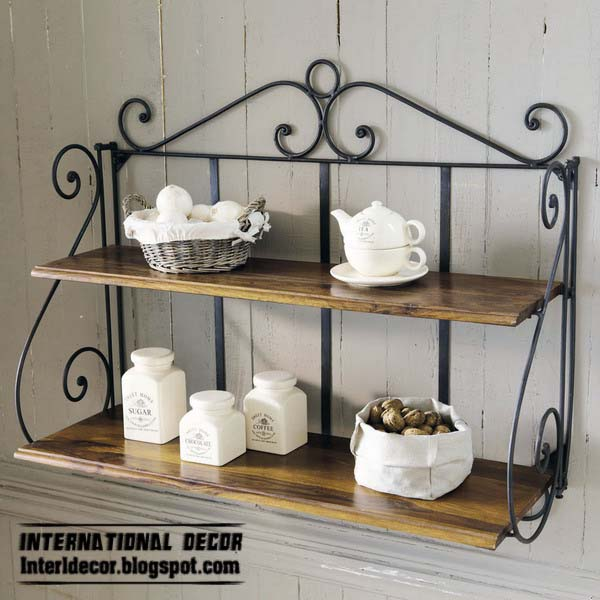 Cool Wrought Iron Faucet Quality For