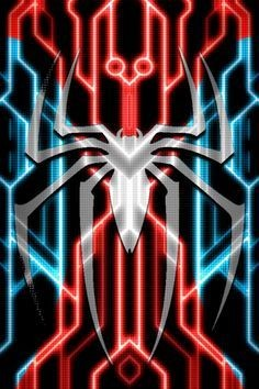 Spider-Man wallpaper for Phone