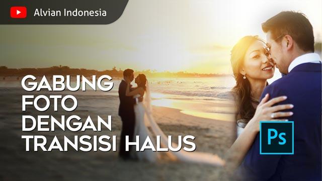 alvianindonesia.com