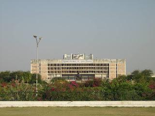 INN Gujarati, Gujarati News
