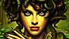 A surpreendente e trágica história de Medusa