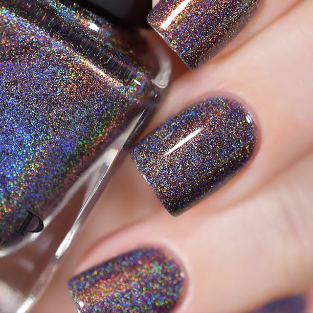 ILNP Wicked Collection