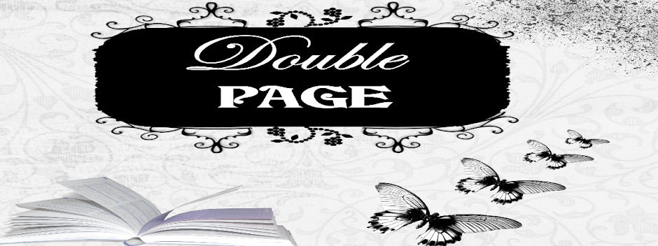Double page