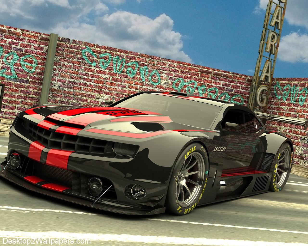 New Best Hd Car Background Editing Tools Editing Tool