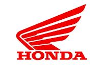 LOKER MARKETING PT DINAMIK MOTOR PALEMBANG JULI 2020