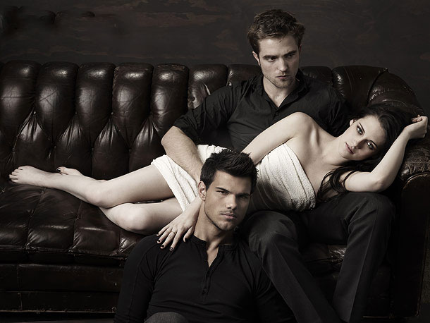 "... The Twilight Saga : Breaking Dawn - Part 2 ""Movies 2012"" Wallpapers"