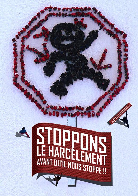 http://www.agircontreleharcelementalecole.gouv.fr/wp-content/uploads/2014/04/academie_aix_marseille_categorie_affiche_4eme_et_3eme.jpg