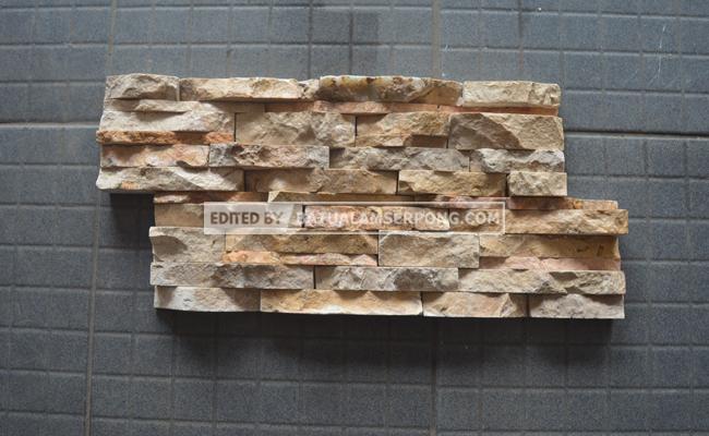 batu wall clading
