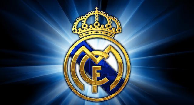 ريال مدريد يستأنف على عقوبة راموس