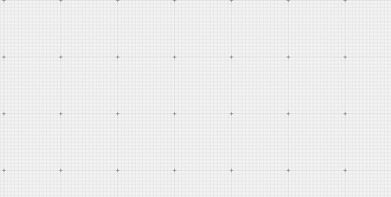 Graphy PSD Patterns, graphy patterns, psd patterns