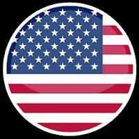 USA VPN - Free VPN Proxy & Wi-Fi Security Apk Download