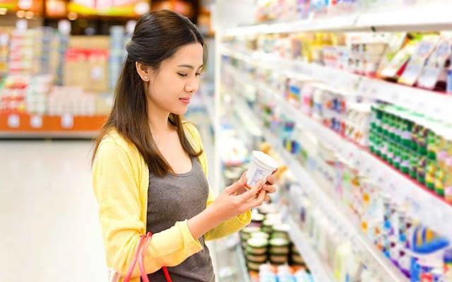 Dự báo 4 mẫu hình hành vi người tiêu dùng sẽ tái định hình thị trường FMCG ở Việt Nam & Đông Nam Á