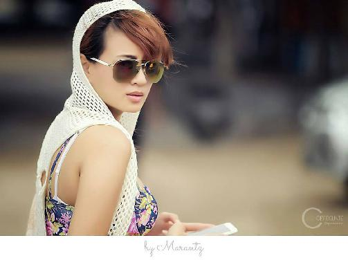 Fakta Yeyen Lidya Harus Anda Ketahui [Artis Indonesia Hot]