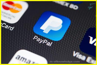 """باي بال PayPal تستحوذ على شركة Paidy اليابانية التي تقدم خدمة """"اشتري الان و ادفع لاحقا"""" BNPL"""