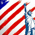 Prepara tu viaje a Estados Unidos