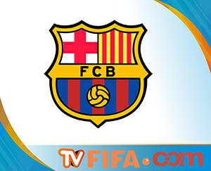 Jadwal Live Streaming Barcelona Nonton TV Online HD Gratis