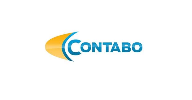 Contabo Black Friday Deals