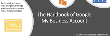 The Handbook of Google My Business Account